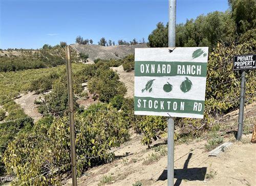 Photo of 10165 Stockton Road, Moorpark, CA 93021 (MLS # V1-4681)
