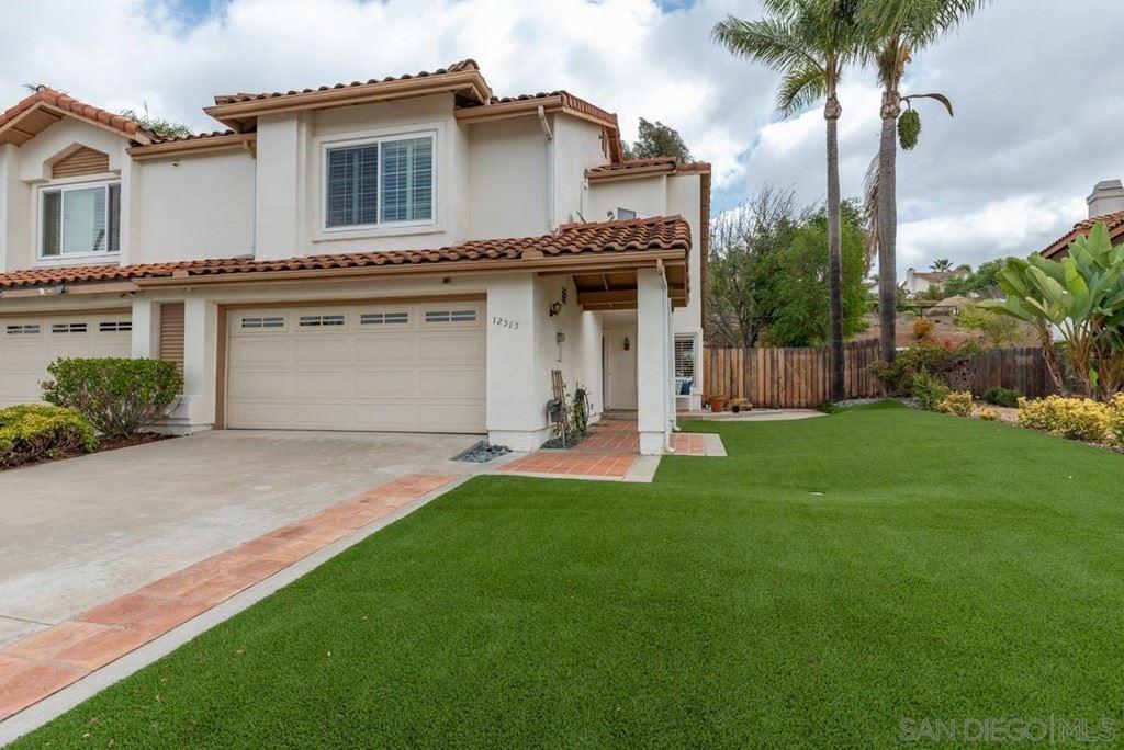 12515 Spindletop Rd, San Diego, CA 92129 - MLS#: 210028681