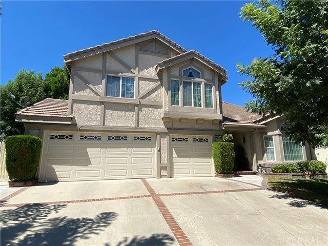 1531 Highpoint Street, Upland, CA 91784 - MLS#: CV20186681