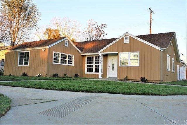 8100 Chicopee Avenue, North Hills, CA 91325 - MLS#: DW21038681