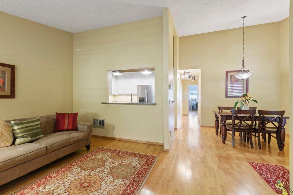 1528 Alma Terrace, San Jose, CA 95125 - #: ML81855681