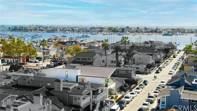 Photo of 206 Onyx Avenue, Newport Beach, CA 92662 (MLS # NP20193681)
