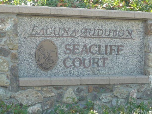 156 Nightingale Drive, Aliso Viejo, CA 92656 - MLS#: OC21118681