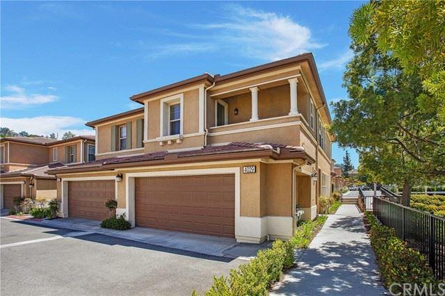4029 Villa Ravello, Yorba Linda, CA 92886 - #: OC21127681