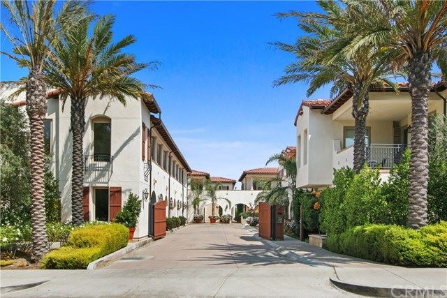 28220 Highridge Road #210, Rolling Hills Estates, CA 90275 - MLS#: PV20195681