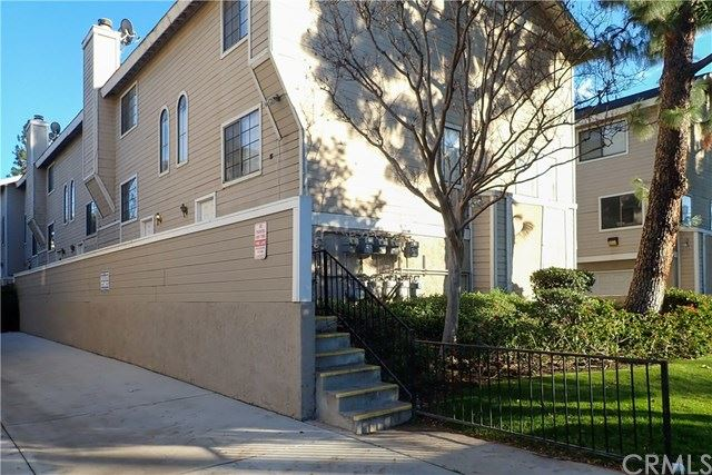 8338 Woodley Place #18, North Hills, CA 91343 - MLS#: PW21012681