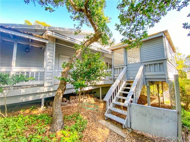 Photo of 2640 Ernest Place, Cambria, CA 93428 (MLS # SC21109681)