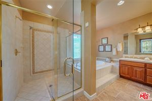 Tiny photo for 27812 MANOR HILL Road, Laguna Niguel, CA 92677 (MLS # 19505682)