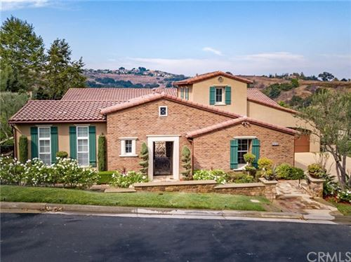 Photo of 2458 Milano Terrace, Chino Hills, CA 91709 (MLS # CV20213682)