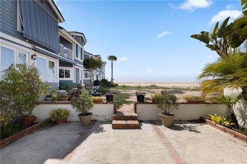 Tiny photo for 1317 E Balboa Boulevard, Newport Beach, CA 92661 (MLS # NP21071682)