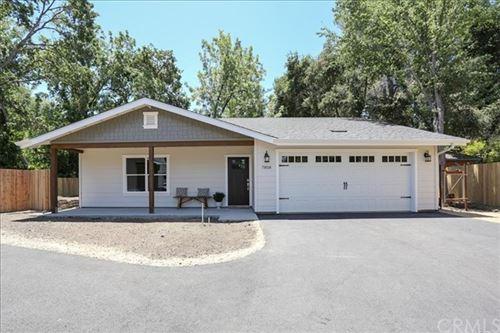 Photo of 7858 Curbaril Avenue, Atascadero, CA 93422 (MLS # NS21126682)