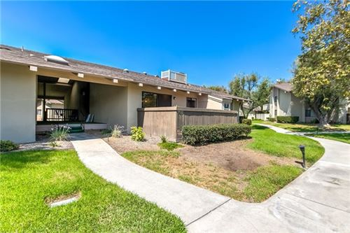 Photo of 13634 La Jolla Circle #B, La Mirada, CA 90638 (MLS # OC20198682)