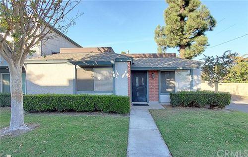 Photo of 13220 Ferndale Drive, Garden Grove, CA 92844 (MLS # OC20249682)