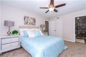 Tiny photo for 807 Goldenrod Street, Placentia, CA 92870 (MLS # PW19127682)