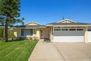 Photo of 21222 Normandie Avenue, Torrance, CA 90502 (MLS # PW19159682)
