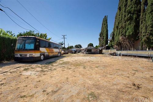 Photo of 2521 Maxson Road, El Monte, CA 91732 (MLS # PW20153682)