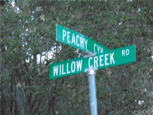 Photo of 0 Willow Creek Road, Templeton, CA 93446 (MLS # SC20108682)