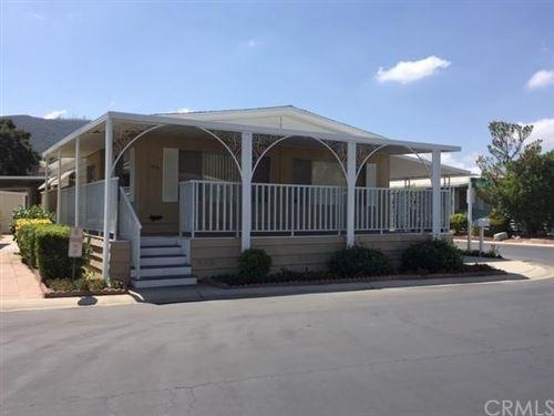 Photo of 146 Gina Court, Newbury Park, CA 91320 (MLS # SW20115682)