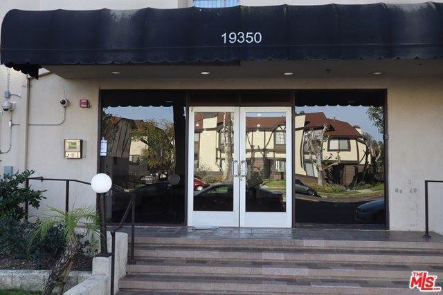 19350 Sherman Way #225, Reseda, CA 91335 - MLS#: 21679682