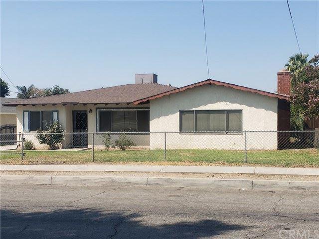 9780 Oleander Avenue, Fontana, CA 92335 - MLS#: CV20200682