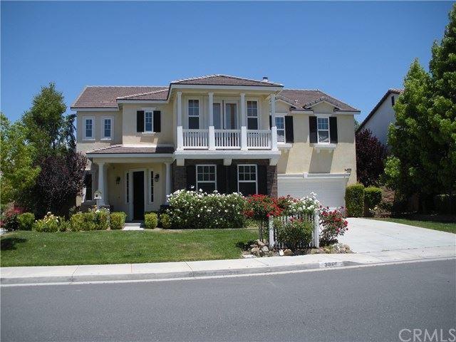 30166 Trois Valley Street, Murrieta, CA 92563 - MLS#: IG20124682