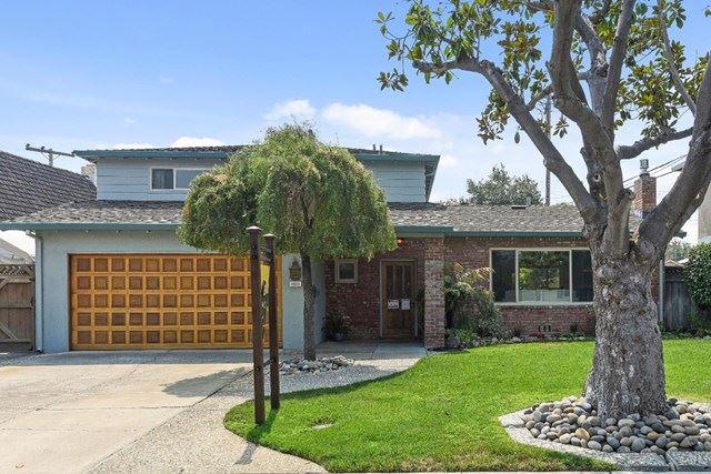 2880 Stevenson Street, Santa Clara, CA 95051 - #: ML81807682