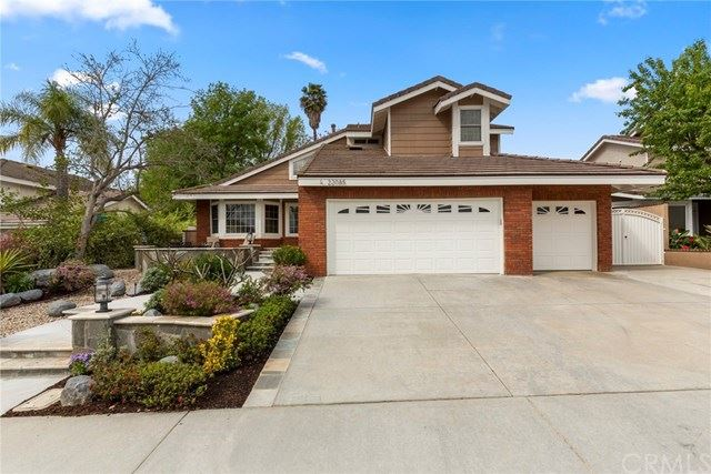22085 Elsberry Way, Lake Forest, CA 92630 - MLS#: OC20059682