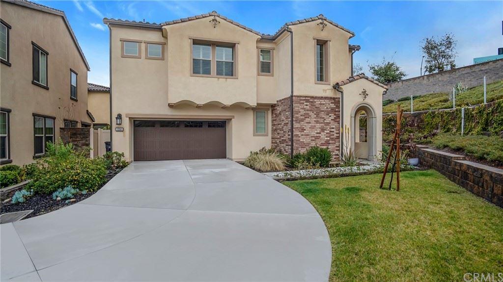 2280 Arroyo Oaks Court, Lake Forest, CA 92610 - MLS#: OC21047682