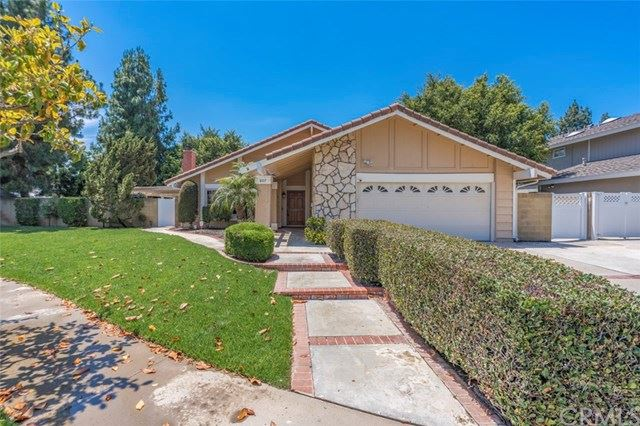 Photo for 807 Goldenrod Street, Placentia, CA 92870 (MLS # PW19127682)