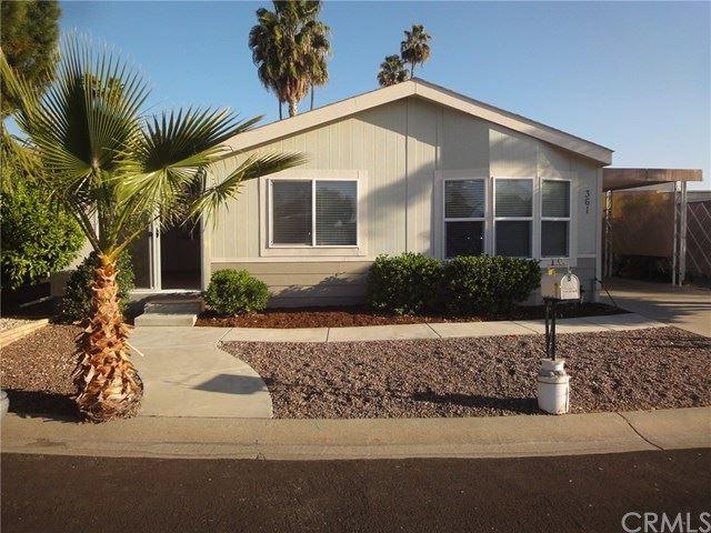 361 San Mateo Circle, Hemet, CA 92543 - MLS#: SW21060682