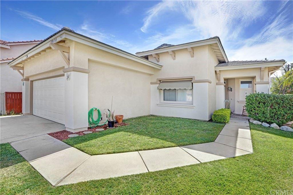 29153 Peridot Circle, Menifee, CA 92584 - MLS#: SW21178682