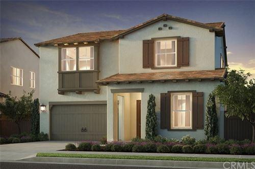 Photo of 118 Aqaurius, Irvine, CA 92618 (MLS # OC20194683)