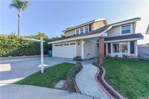 Photo of 16 Whitney, Irvine, CA 92620 (MLS # OC21205683)