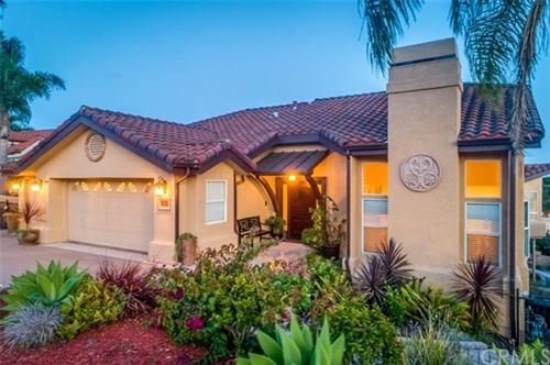 Photo of 138 La Floricita, Pismo Beach, CA 93449 (MLS # PI20091683)