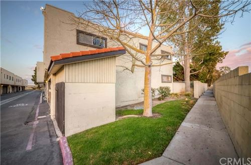 Photo of 9944 Pacifico Way #47, Cypress, CA 90630 (MLS # PW20001683)