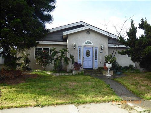 Photo of 3342 Artesia Boulevard, Torrance, CA 90504 (MLS # RS21079683)