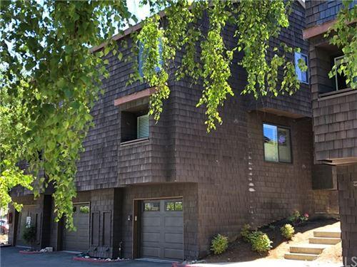 Photo of 11295 Los Osos Valley Road #29, San Luis Obispo, CA 93405 (MLS # SC20141683)