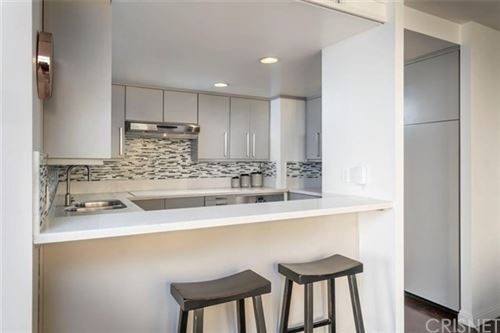 Tiny photo for 2170 Century Park East #502, Los Angeles, CA 90067 (MLS # SR20192683)