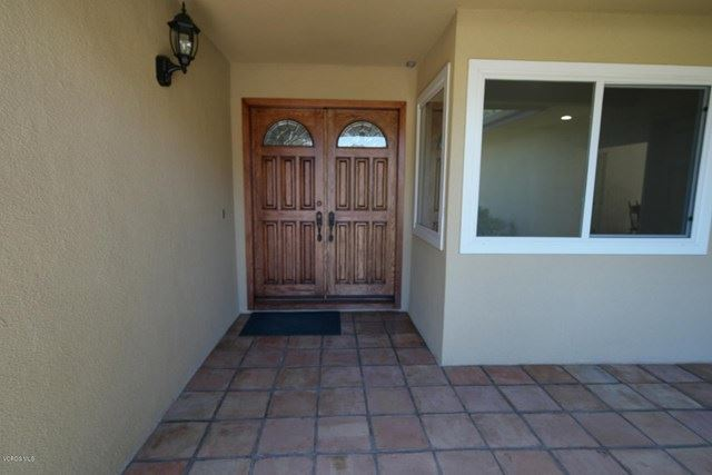 Photo of 222 Castilian Avenue, Newbury Park, CA 91320 (MLS # 220007683)