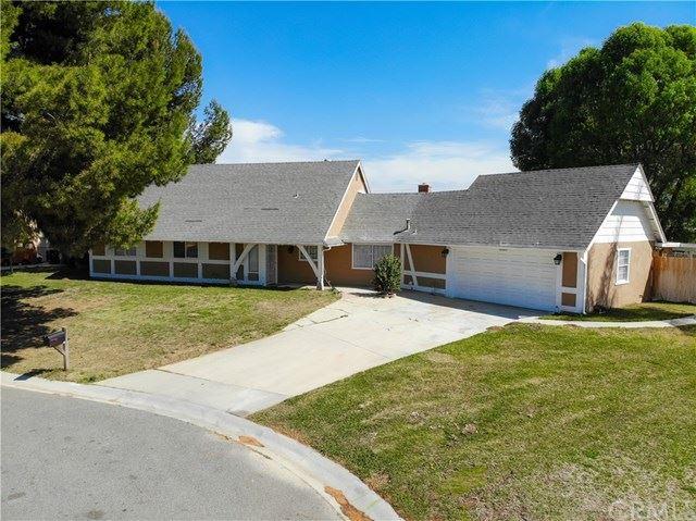 2051 Indian Horse Drive, Norco, CA 92860 - MLS#: CV20062683