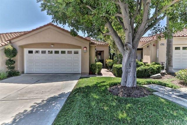 307 S San Vicente Lane, Anaheim, CA 92807 - MLS#: IG20147683