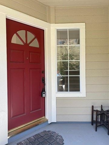 1167 La Rochelle Terrace #C, Sunnyvale, CA 94089 - #: ML81837683