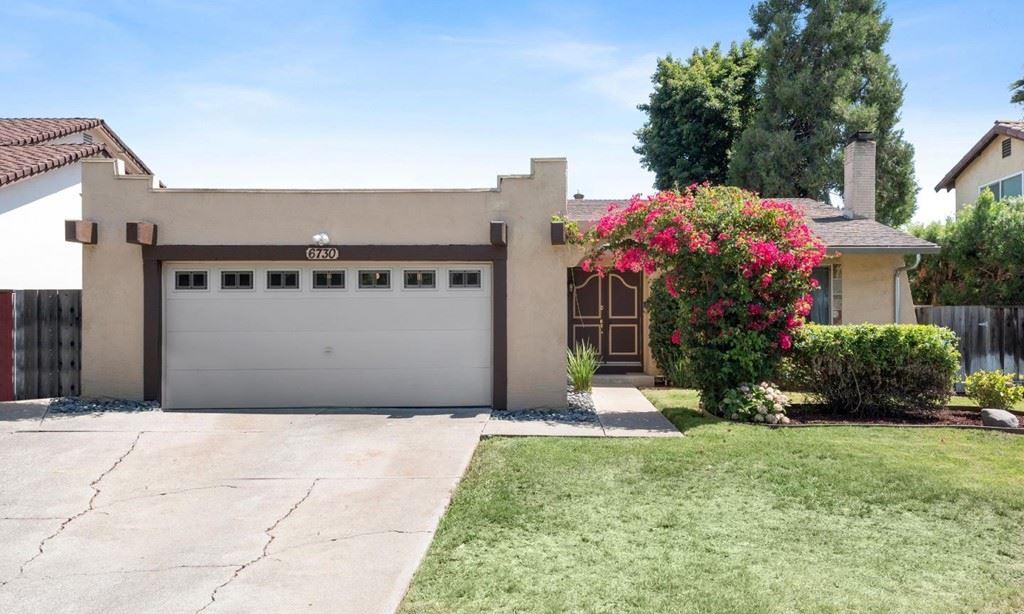 6730 Cielito Way, San Jose, CA 95119 - #: ML81859683