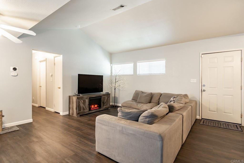791 S. Jordan Avenue, San Jacinto, CA 92583 - MLS#: NDP2110683
