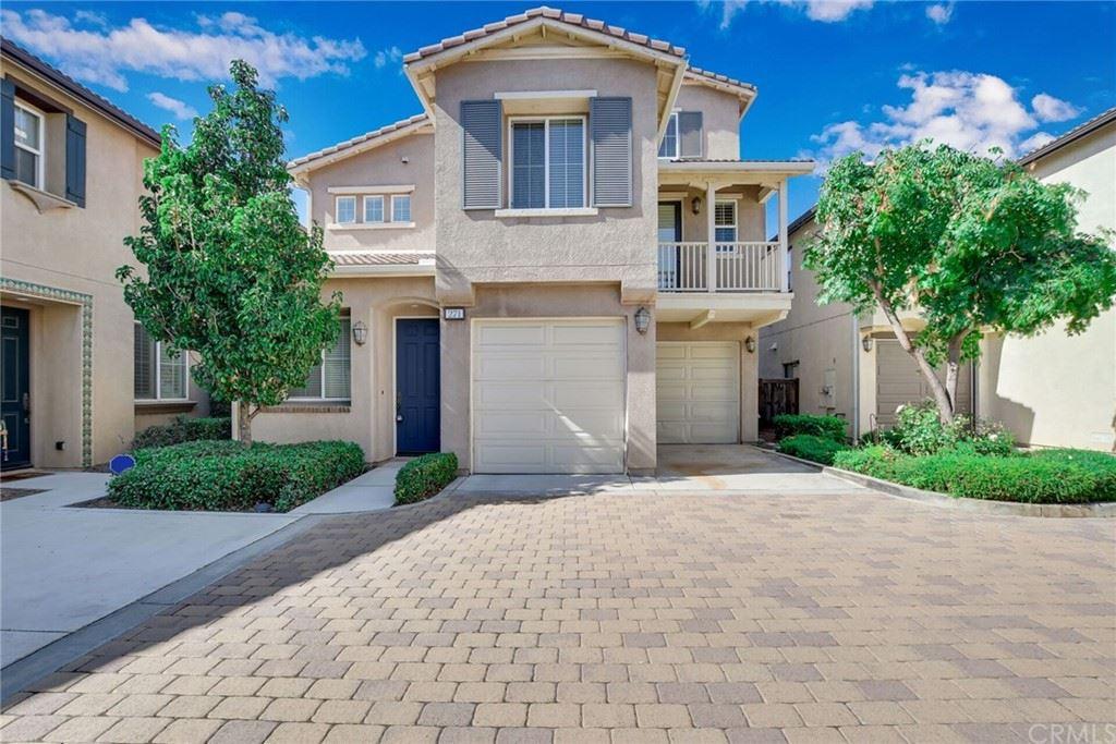 271 W Pebble Creek Lane, Orange, CA 92865 - MLS#: NP21223683