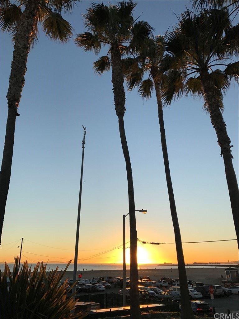 Photo of 801 Ocean Ave #1, Seal Beach, CA 90740 (MLS # PW21140683)