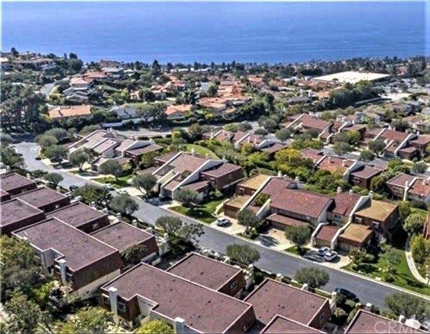 57 Cresta Verde Drive, Rolling Hills Estates, CA 90274 - MLS#: SB20127683