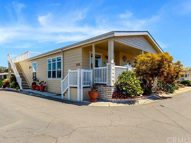 633 Ramona Avenue, Los Osos, CA 93402 - #: SC20104683