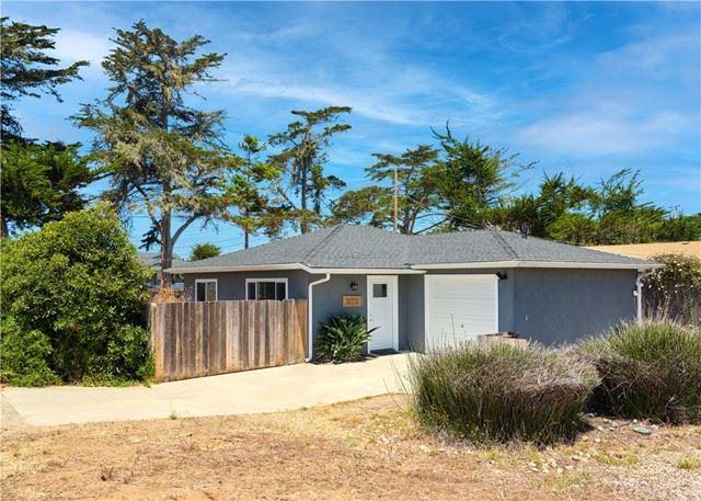 870 El Moro Avenue, Los Osos, CA 93402 - #: SC21125683