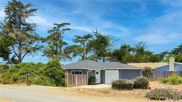 Photo of 870 El Moro Avenue, Los Osos, CA 93402 (MLS # SC21125683)
